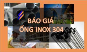 bao-gia-ong-inox-304