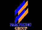 nam-phong-logo-up-web